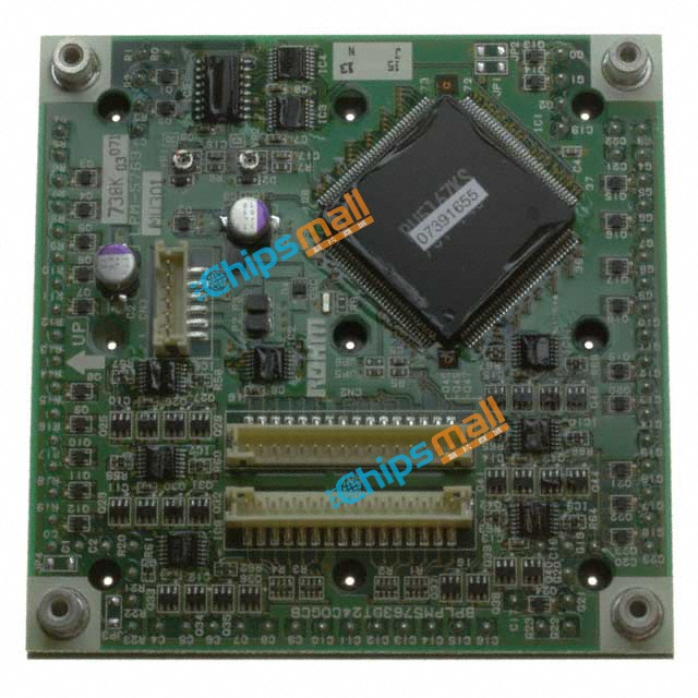 LPM-5763MU301