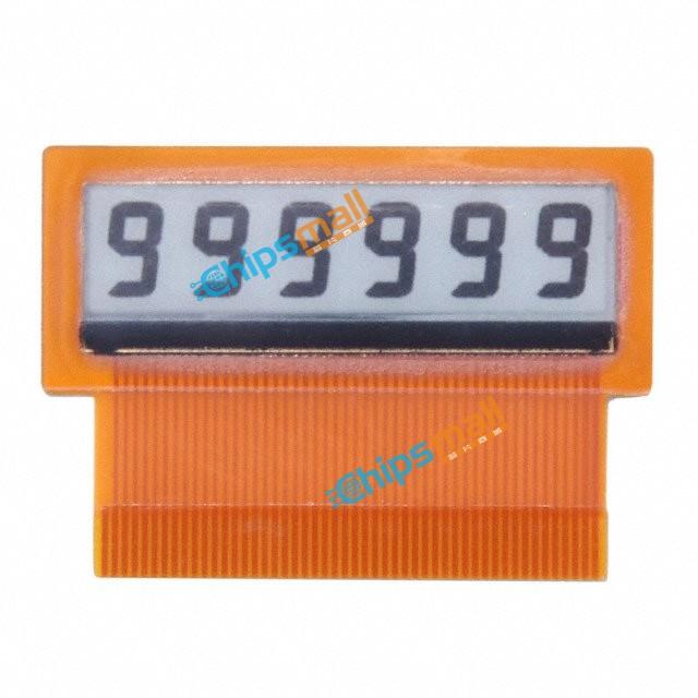 SC005221