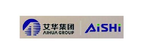 AISHI(Aihua Group)