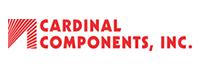 Cardinal Components