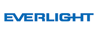 Everlight Electronics LOGO