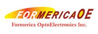 Formerica Optoelectronics Inc.