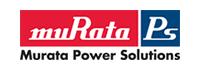 Murata Power Solutions