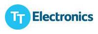 TT Electronics/Optek Technology