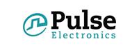 Pulse Electronics Corporation