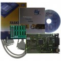 B158-H8539-G2-X-7600