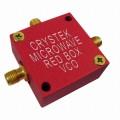 CRBV55BE-2320-2750