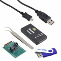 DSC-PROG-TIMEFLASH-3225
