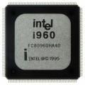 FC80960HA40SL2GW