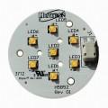 JDHT-RMC07-XTE-WW-094