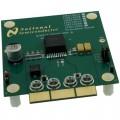 LMZ12010EVAL/NOPB
