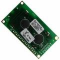 MDLS-16264-SS-LV-G-LED04G