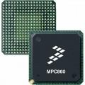 MPC855TCZQ66D4