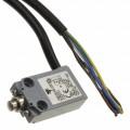 PS21M-US11P0-M00