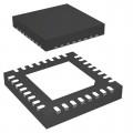 TDA8035HN/C1/S1J