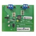TPS562210AEVM-663