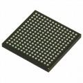 XC7Z010-1CLG225C