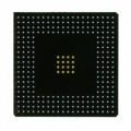 XC95288XL-10BGG256C